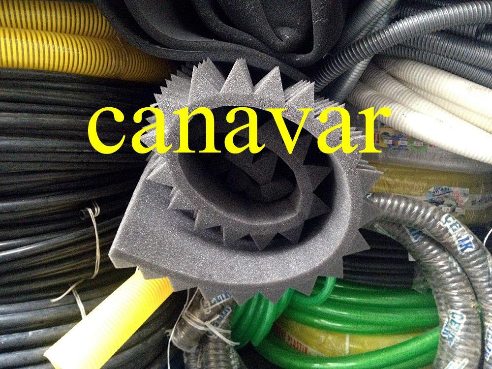 ---------- canavar ---------- Canavar gibi çalışıyorum. trafik canavarı canavar düdüğü ---------- https://www.facebook.com/LaytmotifSprachkalender/ http://www.laytmotif.de Foto: Handwerkermarkt, Galata, #Istanbul ---------- Monster, Raubtier, Bestie, auch: Unmensch, Scheusal ---------- Ich arbeite wie ein Tier. Verkehrsrowdy Sirene (wörtlich: Des Raubtiers Pfeife) ----------