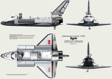 soviet space shuttle buran man in space pinterest space rh pinterest com