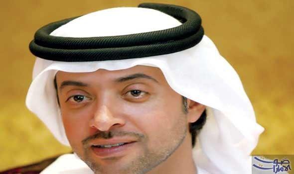 هزاع بن زايد يصدر قرار ا لبرامج قروض الإسكان في أبوظبي Captain Hat Newsboy Hats