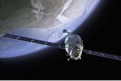 satellite russian - Buscar con Google