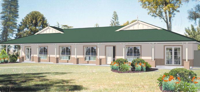 Superbe Home Designs   Sterling Homes   Home Builder Adelaide