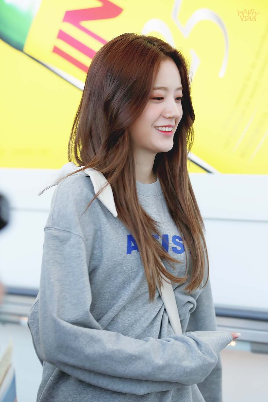 Happyvirus On Twitter Beauty Girl Long Hair Styles