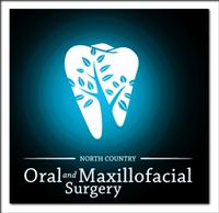Pathology maxillo facial