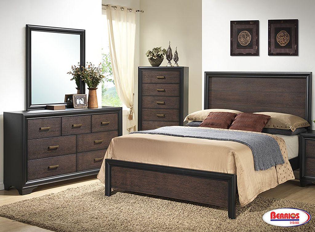 036 Bedroom Sets | Dormitorio