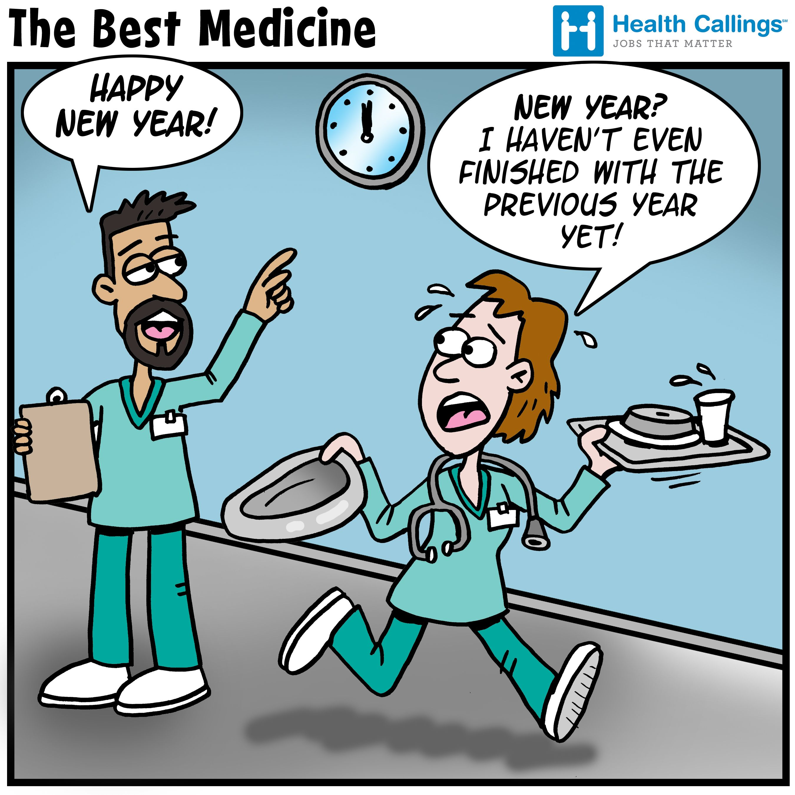 happy new year medicine 2014 - Google Search | Hospital ...