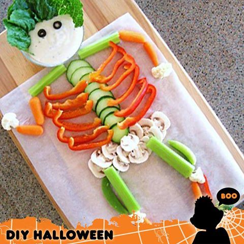how to cook celery sticks