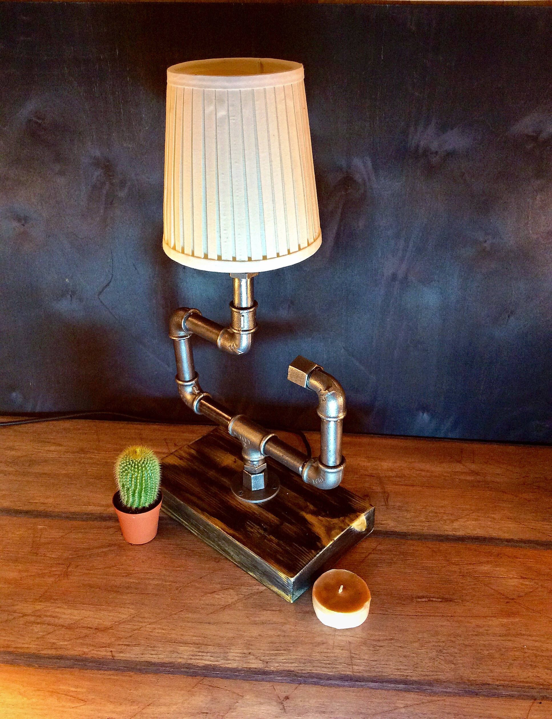 tiffany pattern by lamp bird table on zainasfineinteriors humming style lamps glass etsy stained office pin