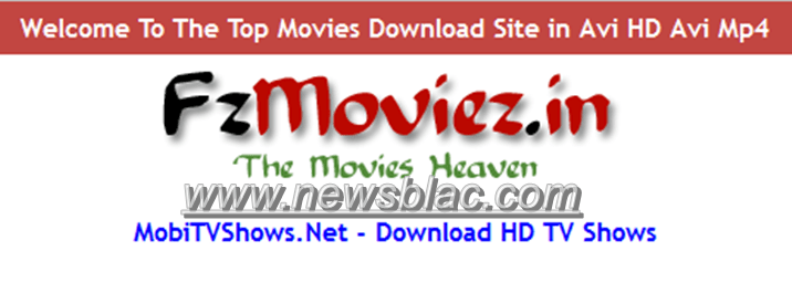 ted 2 download fzmovies