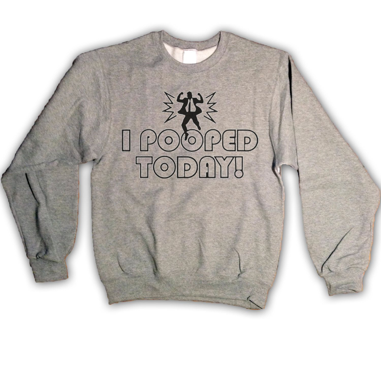 Harvard Harvardlaw Lawschool Lol Justkidding Harvardlawjustkidding Graduation Yale College Geek Geekery Sweatshirts Cat Sweatshirt Grey Sweatshirt [ 1450 x 1500 Pixel ]