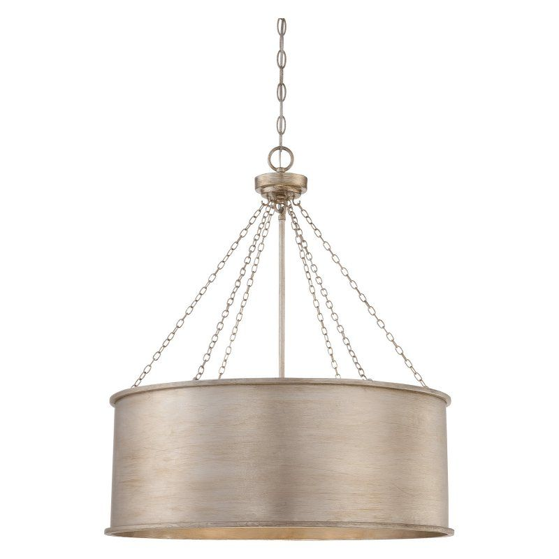 Unique Savoy House Rochester 7 48 Pendant Light 7 487 4 53 For Your Plan - Inspirational drum pendant lighting Lovely