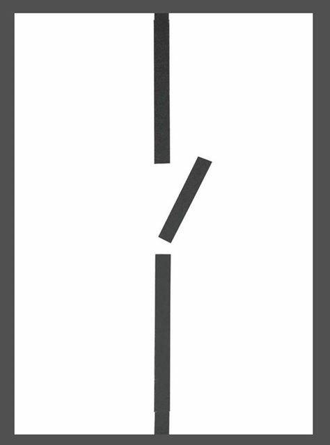 MAUDE DARIMONT_COURS 1_PERTURBATION_3