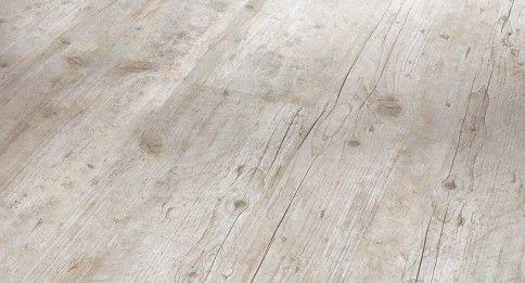 Fußboden Aus Altholz ~ Altholz geweißt haus vinylboden vinyl fußboden