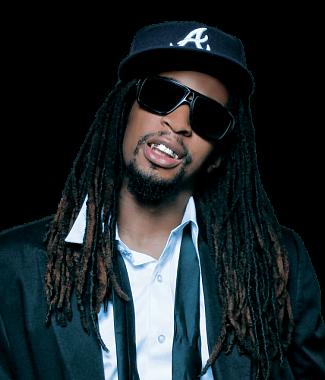 Lil Jon Lil Jon Las Vegas Night Clubs Night Club