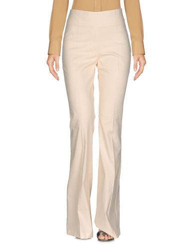 TROUSERS - Casual trousers Odieuses iSXe9QeX