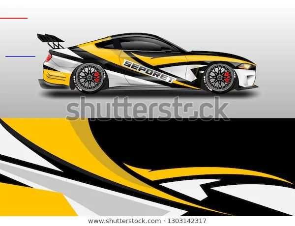 Driftwell Com Livery Graphics In 2020 Car Vector Super Cars