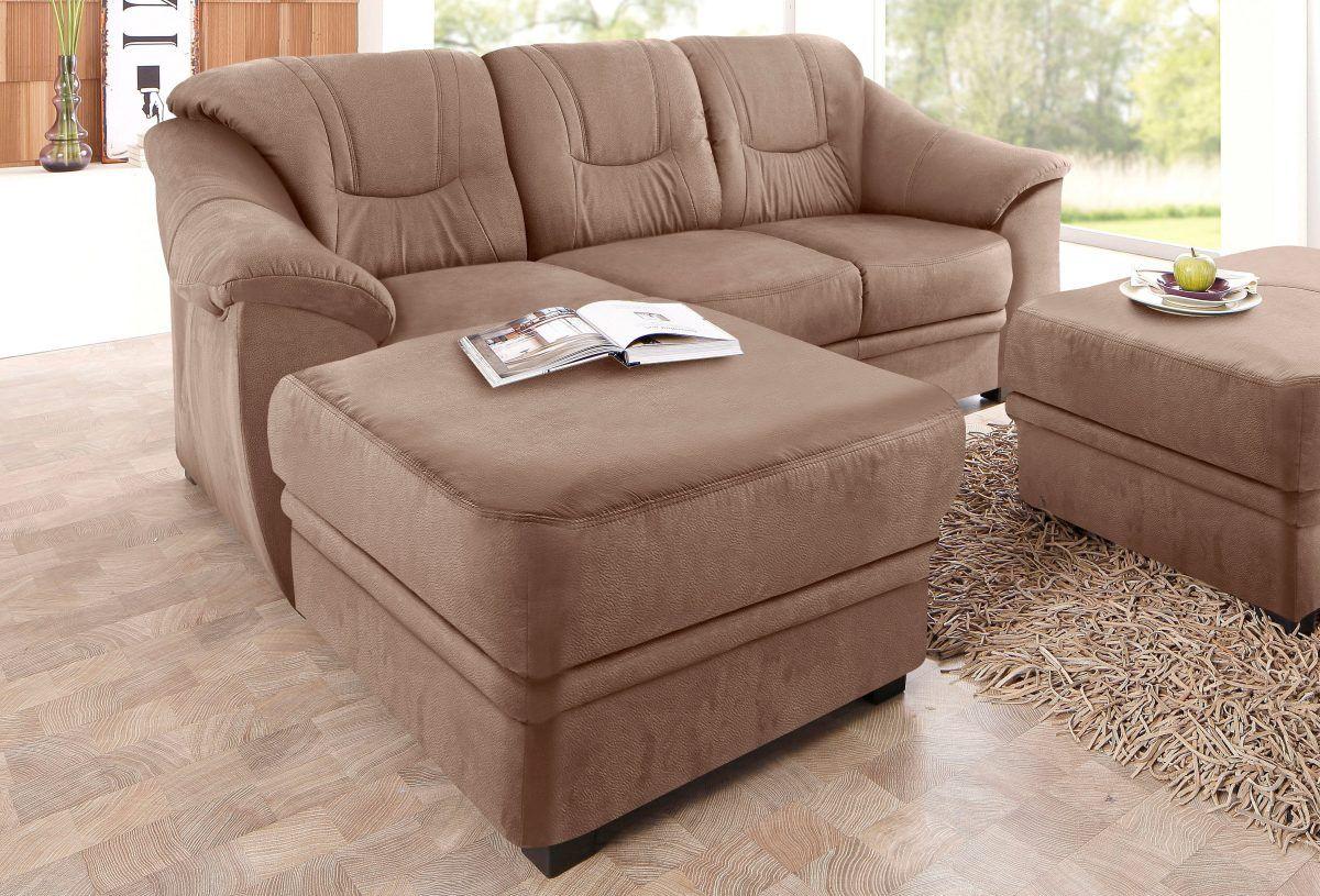 Fresh sit umore Ecksofa braun Recamiere links mit Schlaffunktion FSC zertifiziert Jetzt bestellen unter https moebel ladendirekt de wohnzimmer sofas