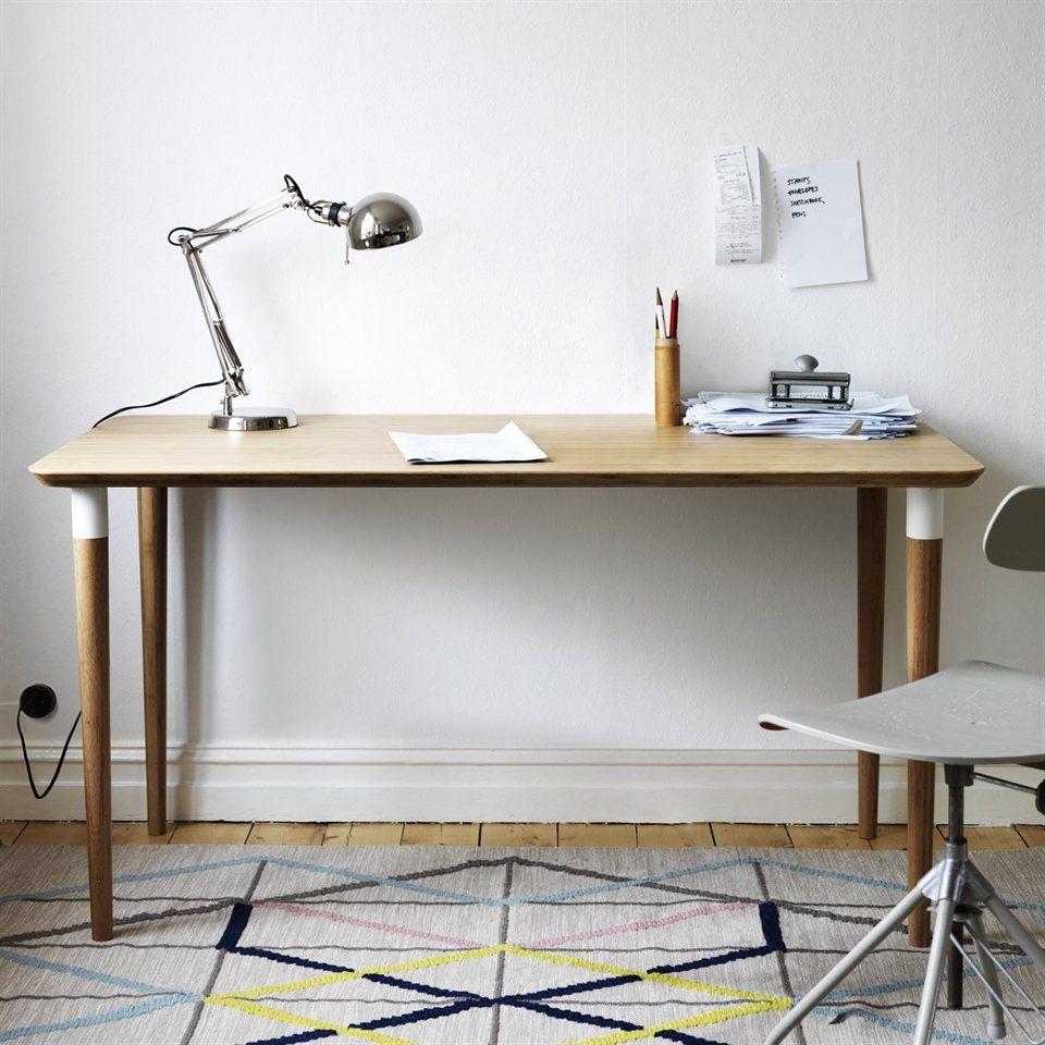 quatre nouveaut s pour l automne deco pinterest nouveaut automne et id es ikea. Black Bedroom Furniture Sets. Home Design Ideas