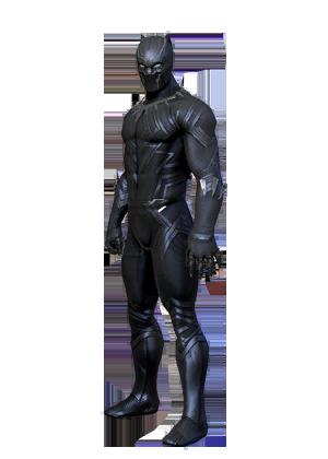 Black Panther Blackpanther Blackhistory Blackhistorymonth Kilmonger Greatmovie Respect Black Panther Costume Black Panther Art Black Panther Marvel