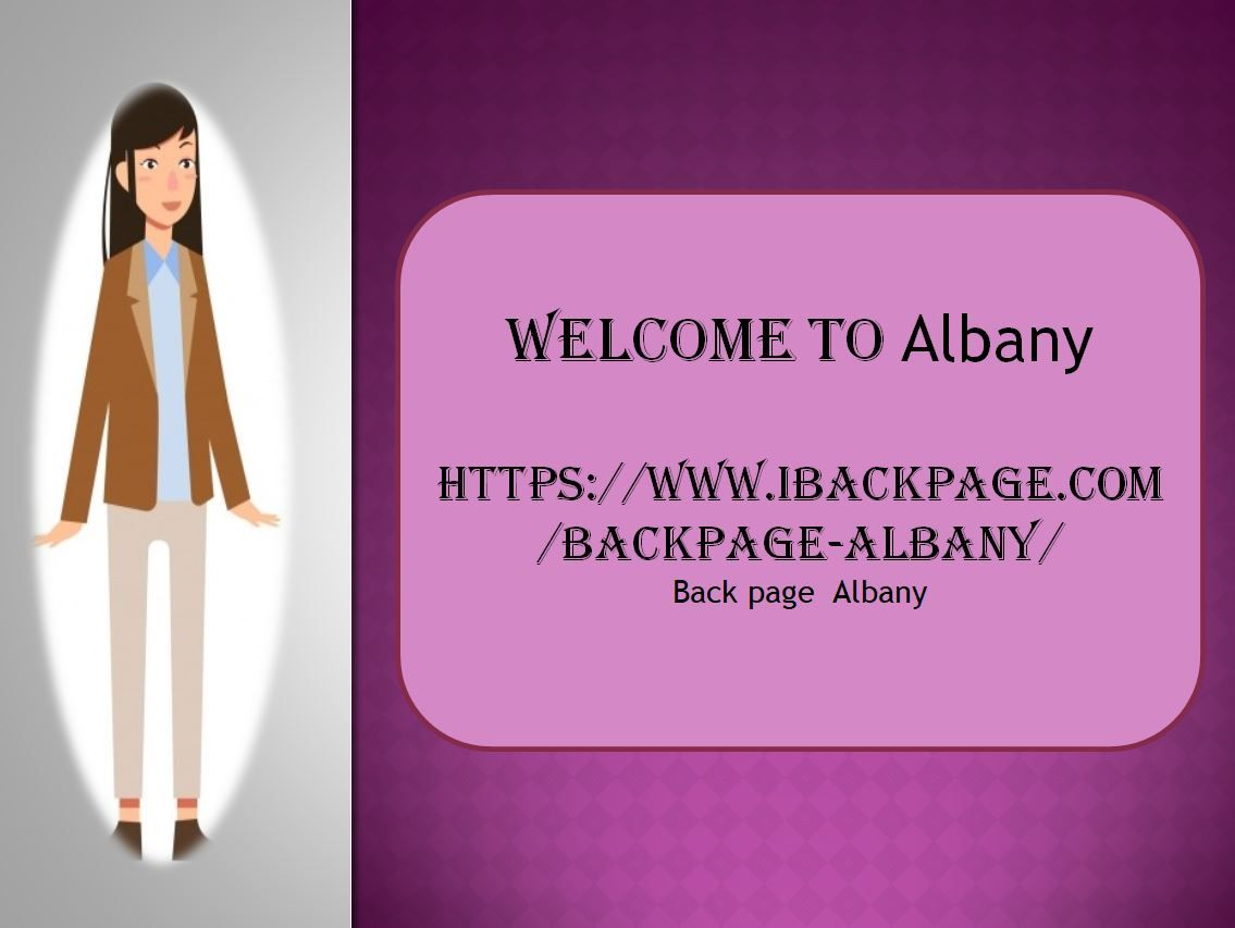 Pin On Ibackpage