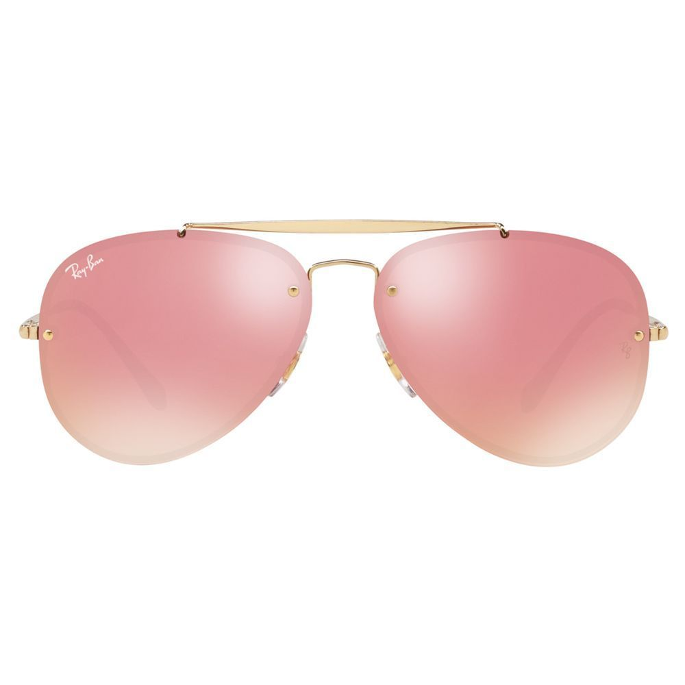 Ray Ban 80 Off Rayban Rb Sunglasses Style Accessories Shopping Styles Outfi Rayban Sunglasses Aviators Aviator Sunglasses Gold Aviator Sunglasses