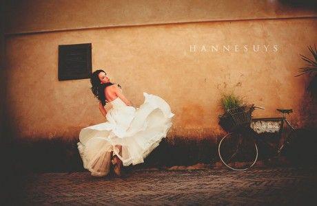 Hannes Uys Photography | Johannesburg | Cape Town | Wedding Photographer