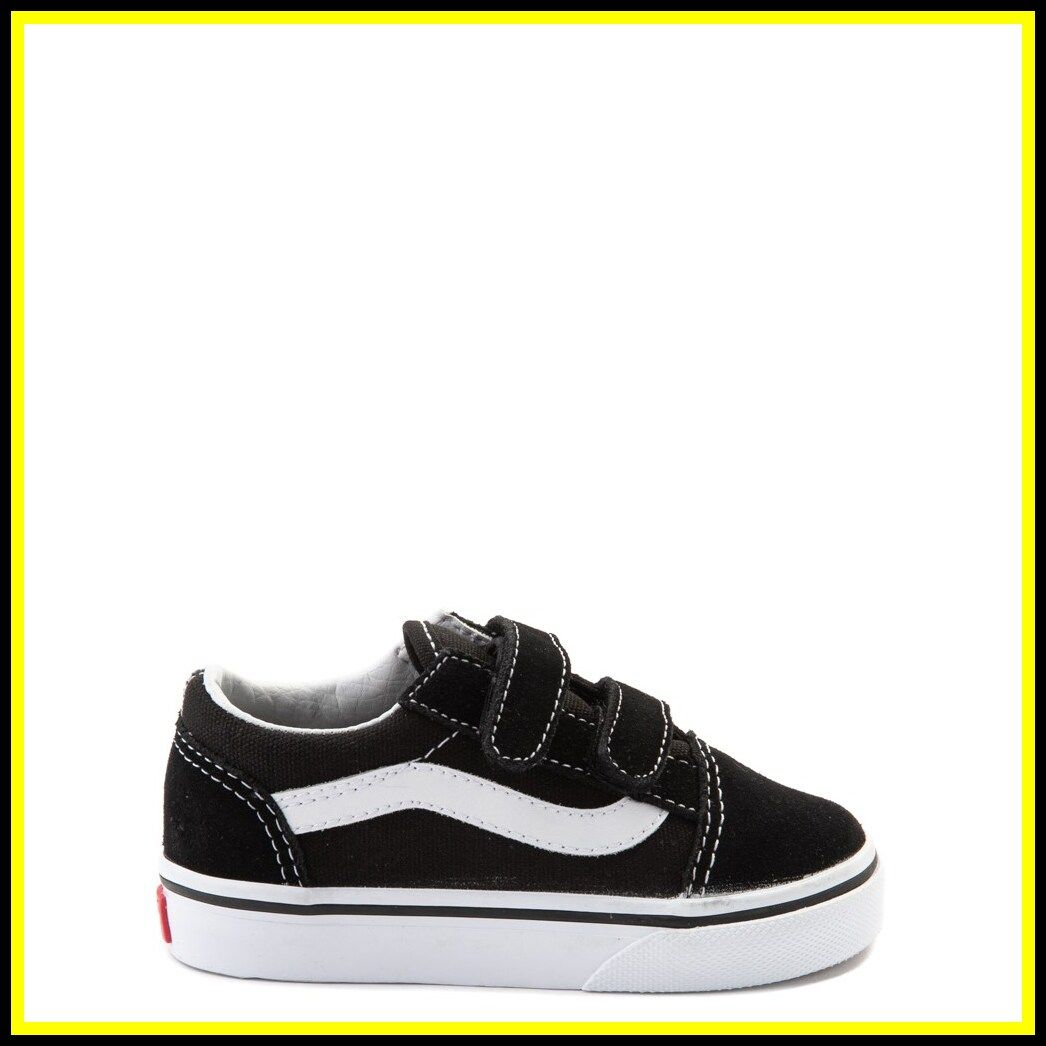 67 reference of baby vans shoes size 1