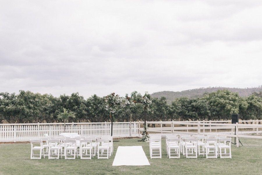 Madeleine David S Luxe Farm Wedding Nouba Com Au Farm Wedding Wedding Farm