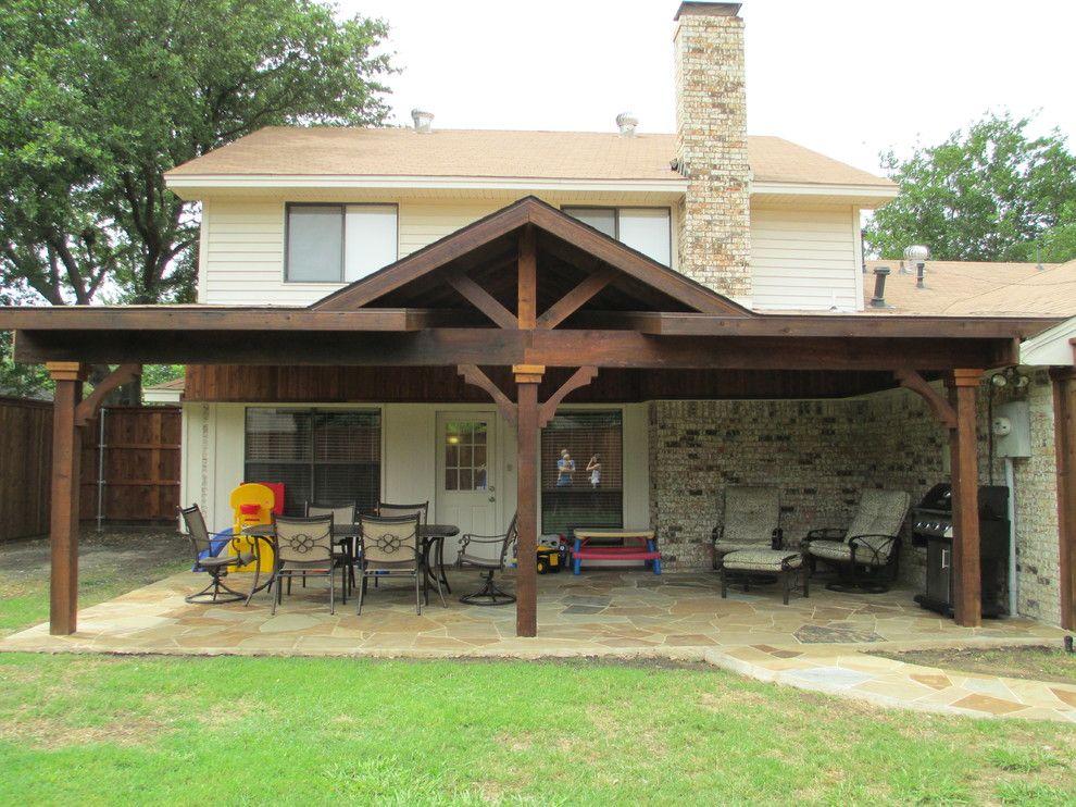 cedar patio covers patio rustic with cedar patio cover covered