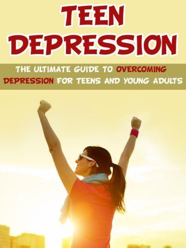books-on-teen-depression-sluts-today-for