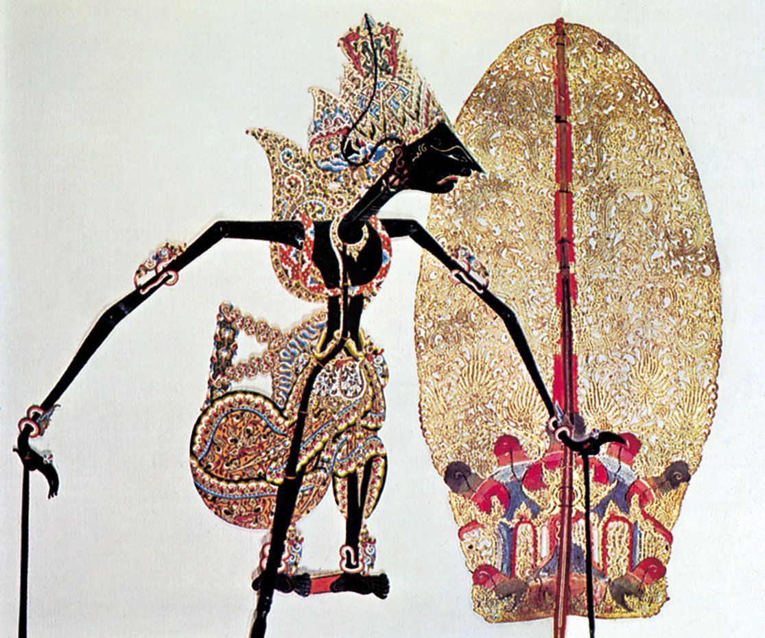 Gambar Sultan Hasanudin Banten