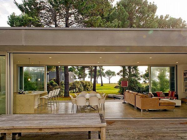 Coromandel/East Coast Coromandel/Matarangi holiday home