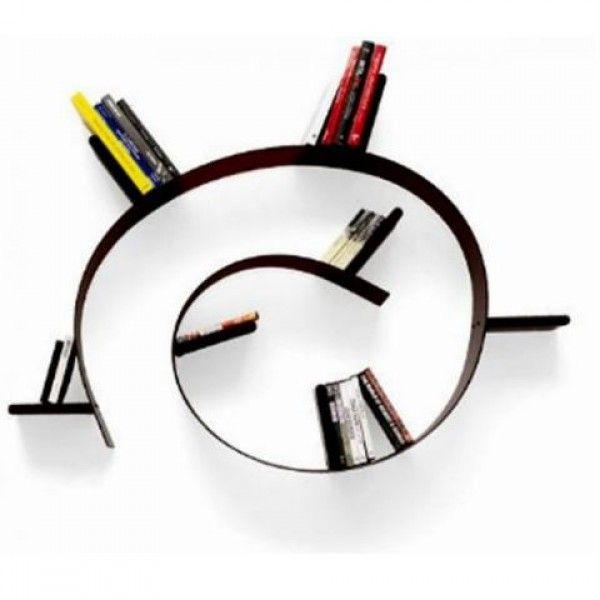 ron arad work the bookworm - Google Search | Bookshelf | Pinterest ...
