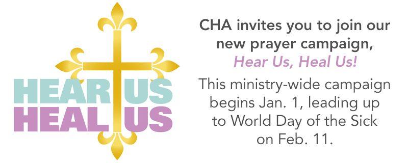 49++ Catholic health association prayers ideas in 2021