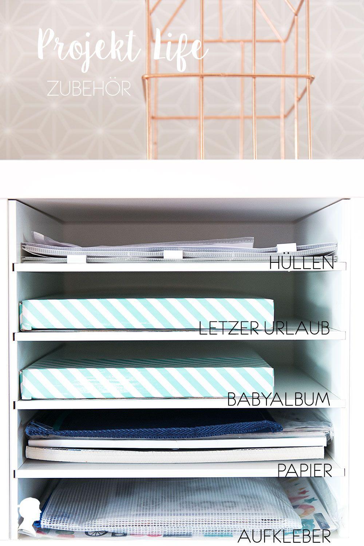 ikea b rotisch swalif. Black Bedroom Furniture Sets. Home Design Ideas