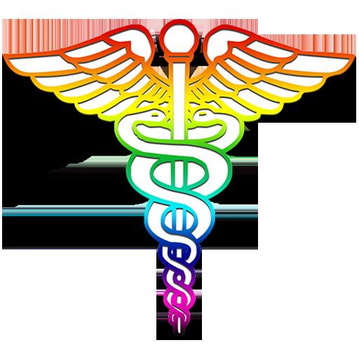 Nurse Symbol Clipart - Clipart Kid | Printables ...