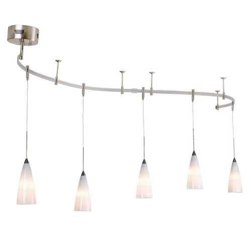 Lighting Pendant Light Rail