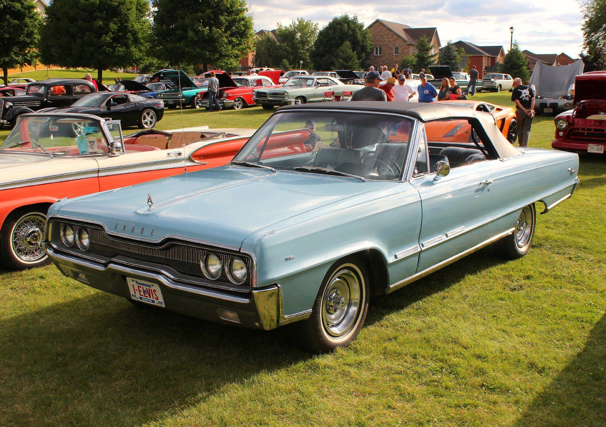 1966 dodge monaco convertible canadian monaco dodge and convertible