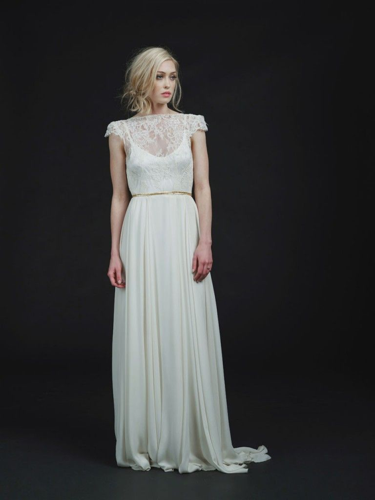 hey love bridal concept store hey love in m220nchen