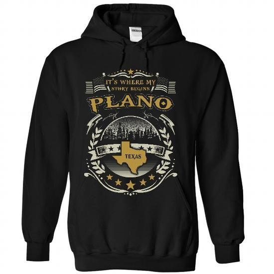 Love Plano - Texas 0704 T-Shirts, Hoodies (39$ ==► BUY Now!)