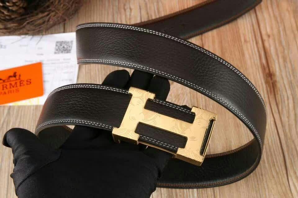 124304,Hermes Belt,Size 3.8 cm Hermes belt, Belt size, Belt