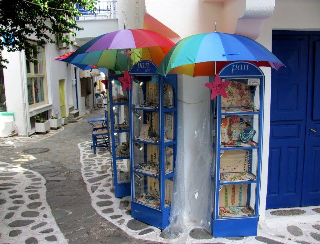 Skiathos town greece Pinterest Skiathos Greek islands and