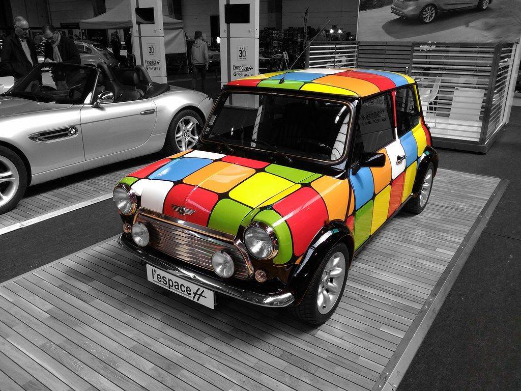 Patchwork Mini Download Photo Mini cars, Mini, Mini cooper