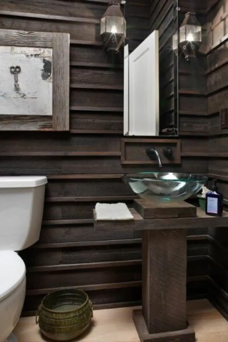 Photo of 60 Wainscoting Ideas – Unique Millwork Wall Covering And Paneling Designs