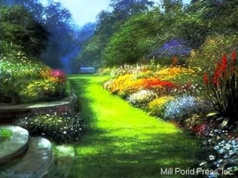 Las flores mas bellas del mundo y los paisajes mas - Fotos de los cuartos mas bonitos del mundo ...
