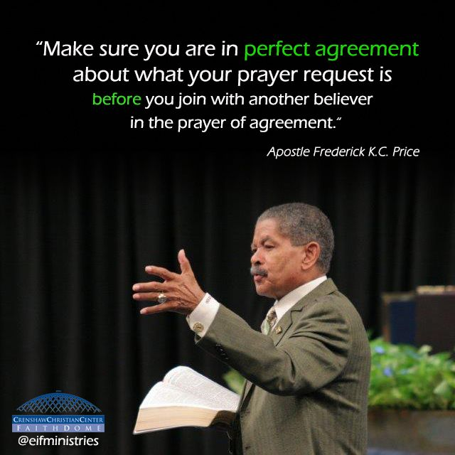 The prayer of agreement again i say to you that if two or you the prayer of agreement again i say to you that if two or you platinumwayz