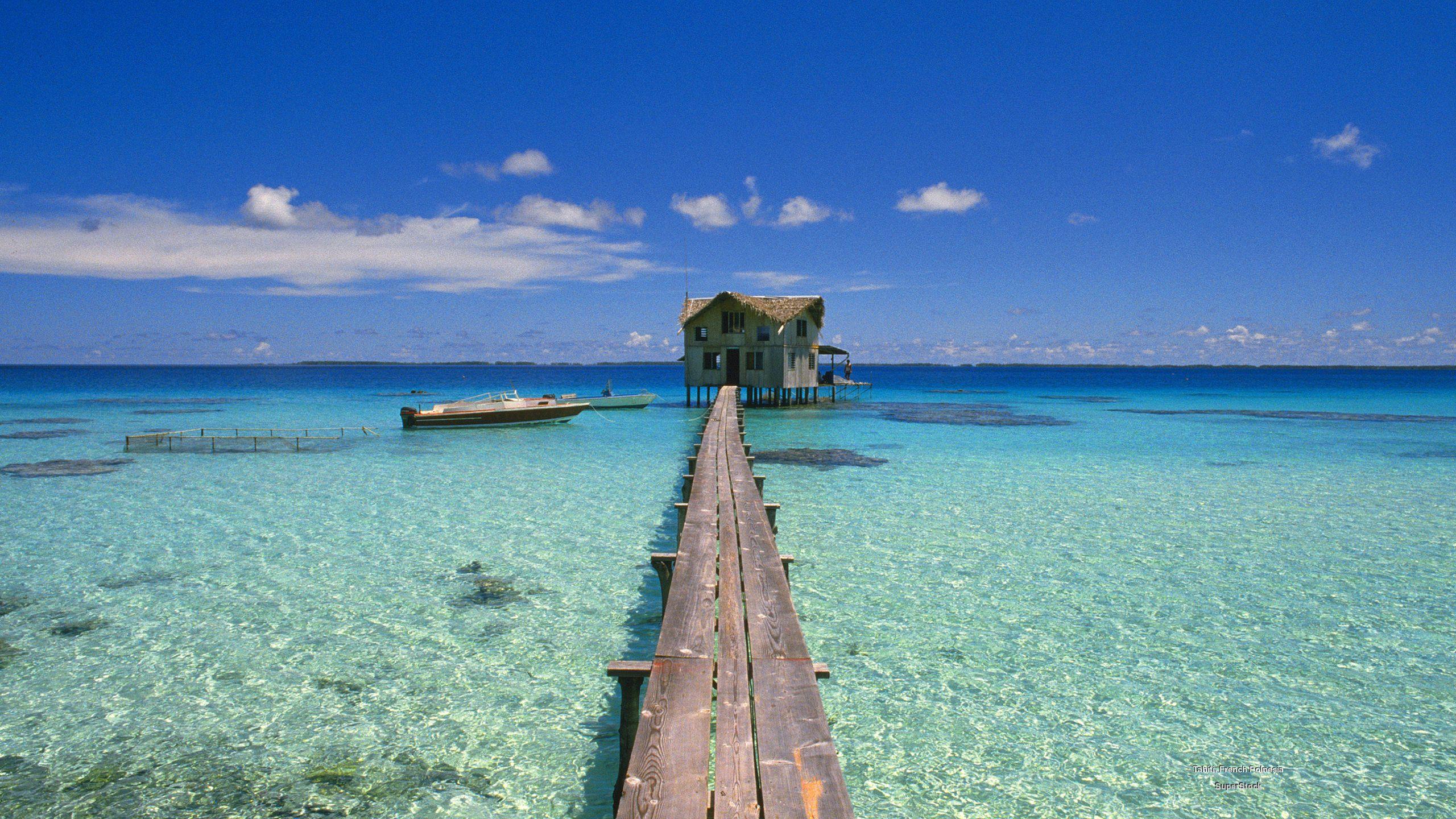tahiti, french polnesia | islands | pinterest | tahiti, alaska and