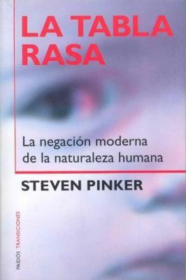 34 Ideas De El Libro De La Semana 2012 Libros Libros Recomendados Partes De La Misa