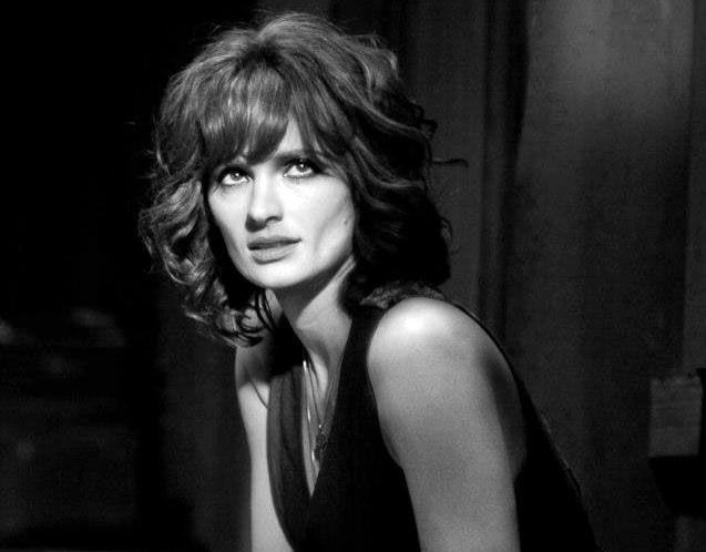 stana katic quantum of solace ( played Corrine Veneau