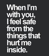 It S Really Hurts Hurt Quotes Inspirational Quotes Relationship Quotes