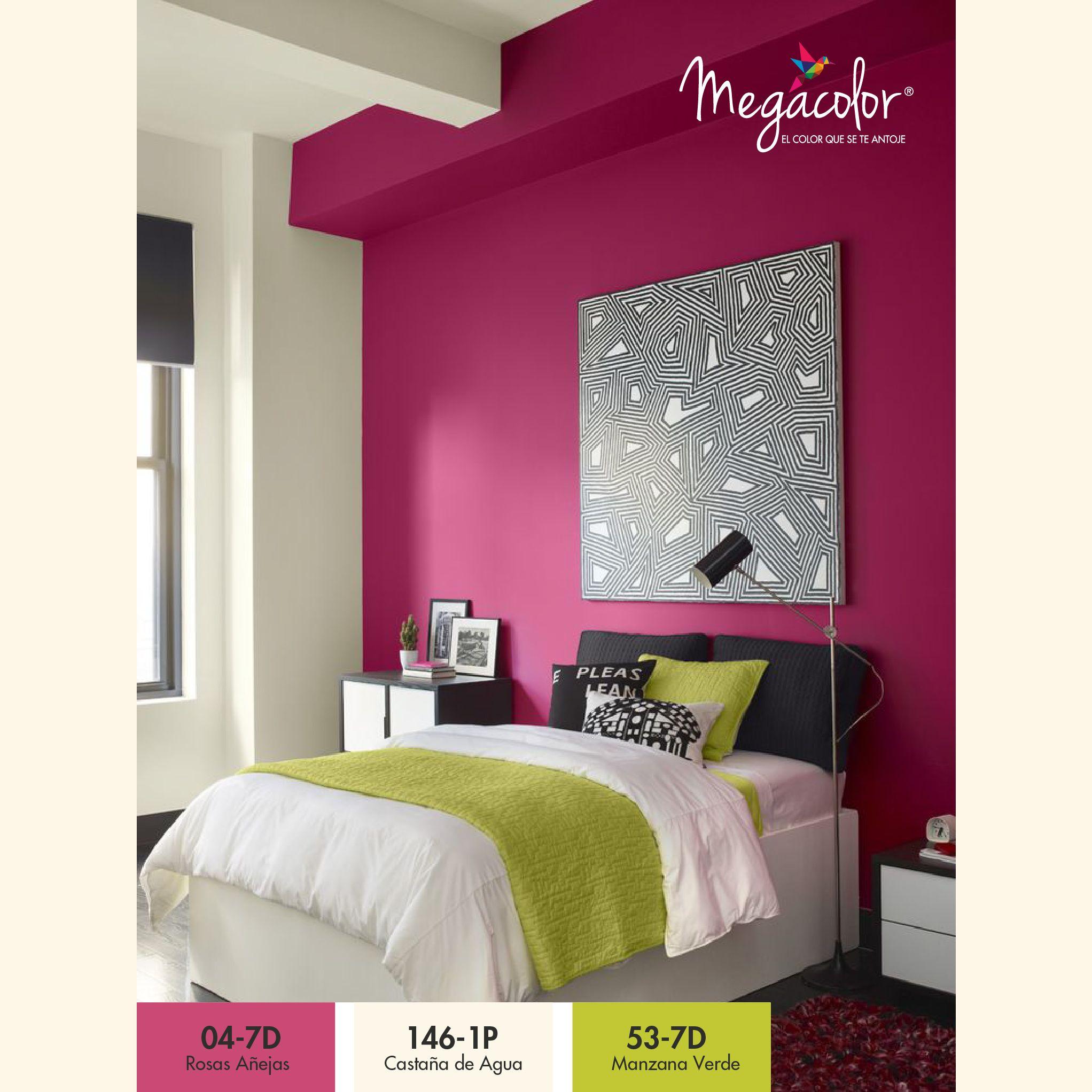 El #color rosa nos aleja de la soledad y nos convierte en personas sensibles.  http://www.prisa.com.mx/megacolor    #ColoresQueCubrenTodo